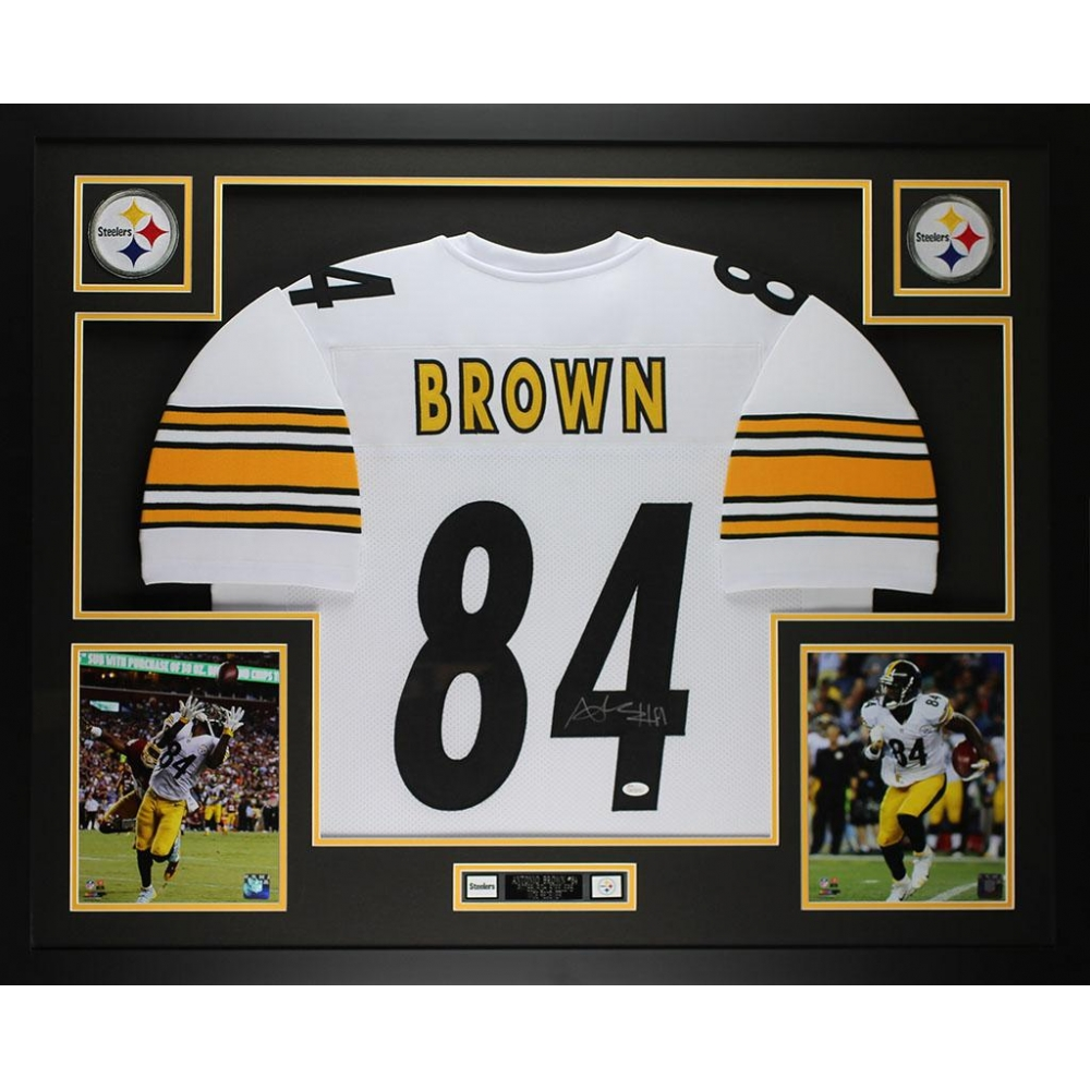 Hey Sports Fanatics: When searching for sports memorabilia stores near me, just know that Sports Memorabilia Online is Your Sports Fan Shop for great sports memorabilia & sports collectibles from NFL, MLB, NHL, NBA, PGA, & NCAA teams with tailgating & game day essentials.