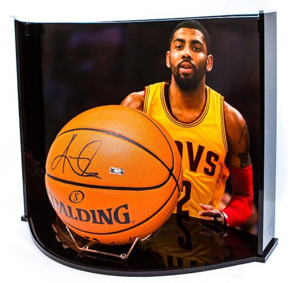 foot ball game online nba basketball picks of the day