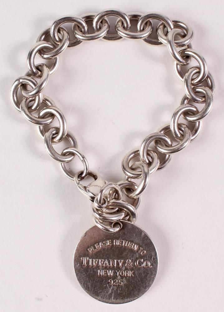 auctions bracelet view more details
