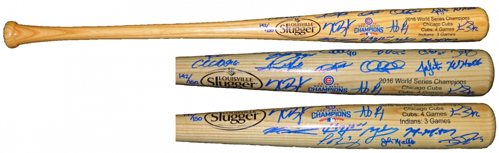 Torneo Champion Bate Main_1480349939-2016-Chicago-Cubs-Team-Signed-Louisville-Slugger-2016-World-Series-Champion-Logo-Baseball-Bat-wit-23-Signatures-Including-Anthony-Rizzo-Kris-Bryant-Javier-Baez-Kyle-Hendricks-Aroldis-Chapman-Fanatics-PristineAuction.com