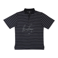 Gary Player Signed Limited Edition Polo Shirt (UDA COA) at PristineAuction.com