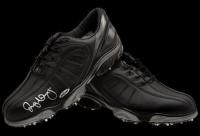 Rory McIlroy Signed FootJoy Golf Shoes (UDA COA)