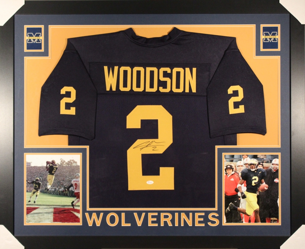 release date: 3aace 7ed61 Online Sports Memorabilia Auction | Pristine Auction