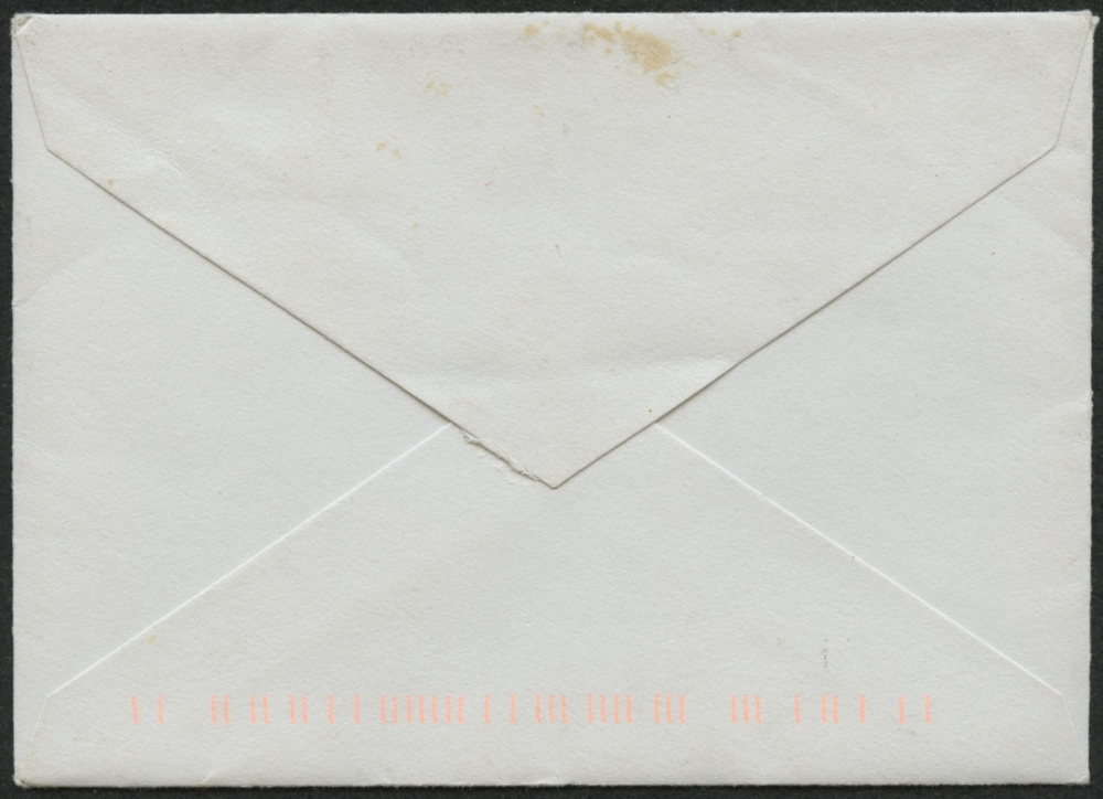 letter envelope format sports memorabilia auction pristine auction 1759