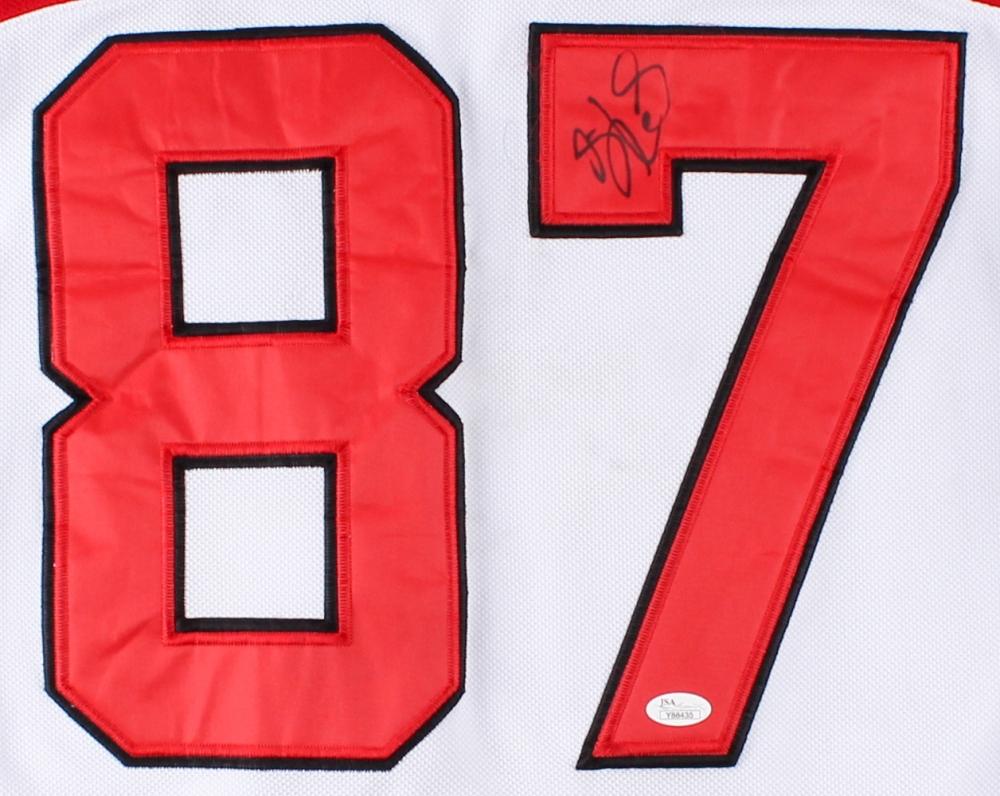 release date: 3dc64 86c59 Online Sports Memorabilia Auction | Pristine Auction