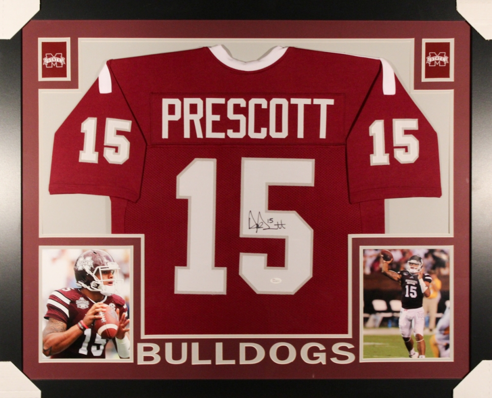 release date: 695e4 c1b39 Online Sports Memorabilia Auction | Pristine Auction