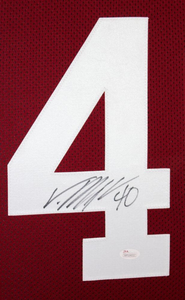 release date: 695e4 c1b39 Online Sports Memorabilia Auction   Pristine Auction