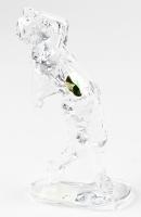 Waterford Waterford Male Golfer Crystal Figurine