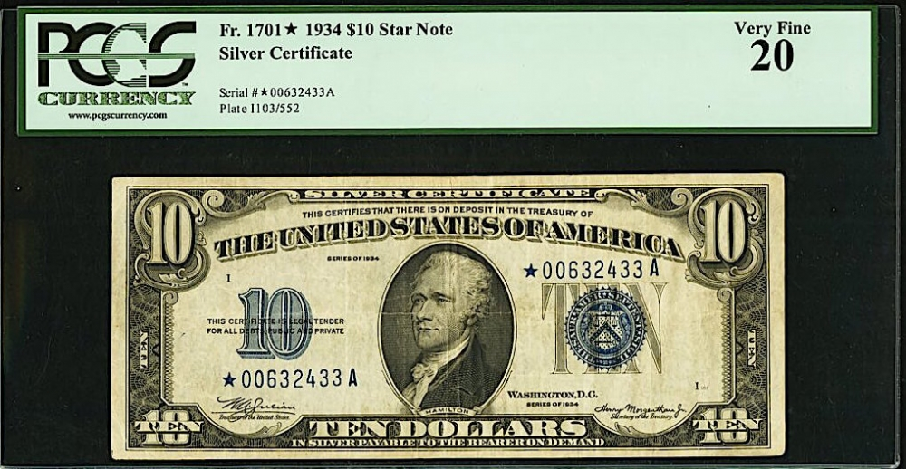dollar certificate template - 10 dollar silver certificate image collections editable