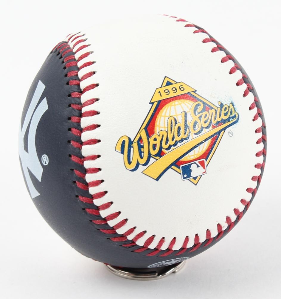 yankees baseball logo wwwimgkidcom the image kid has it