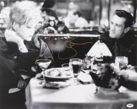 """Sharon Stone Signed """"Casino"""" 16x20 Photo (PSA Hologram)"""