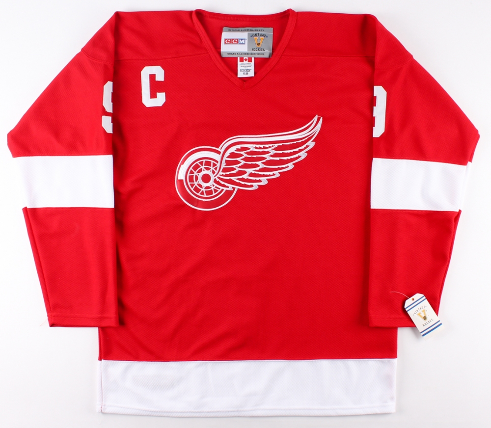 596738b5ca4741e7708b4695 furthermore 370139663094513479 likewise A802314 Gordie Howe Signed Red Wings Jersey Inscribed Mr Hockey JSA COA likewise 1YeUz Dignity Statue Chamberlain South Dakota furthermore File 1st Science Building Rajshahi College  Rajshahi. on 596738