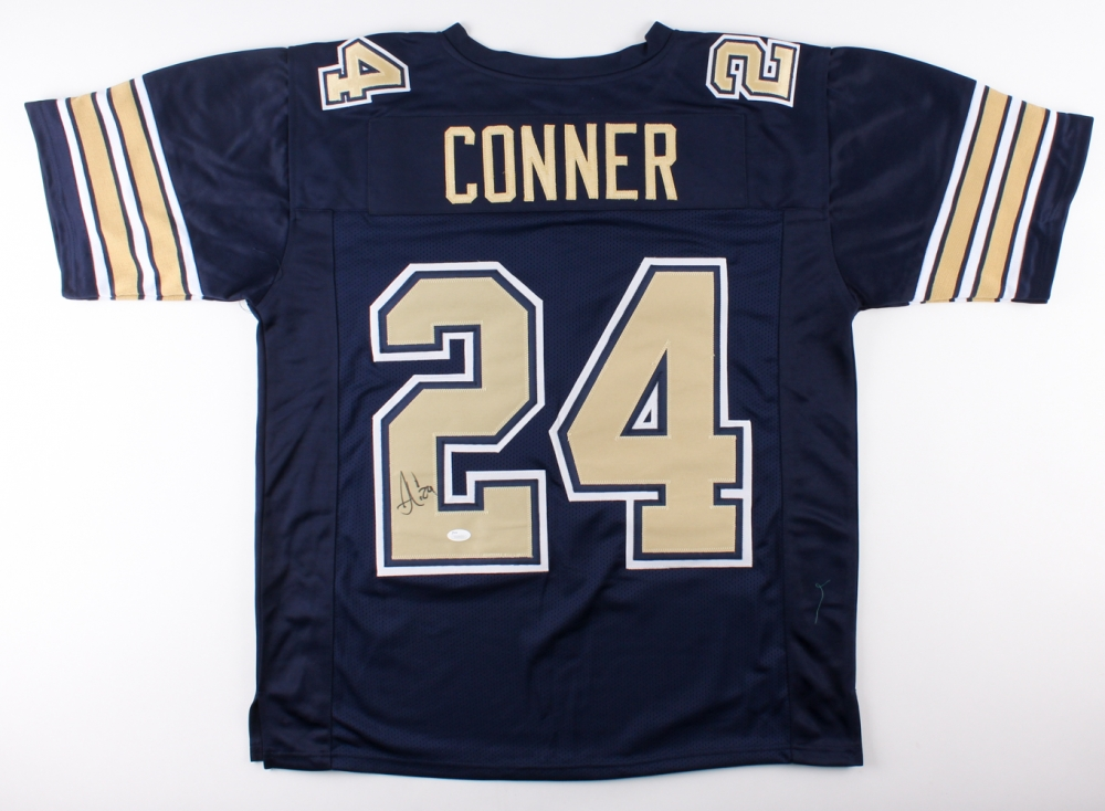 big sale fd764 41221 24 james conner jersey directions