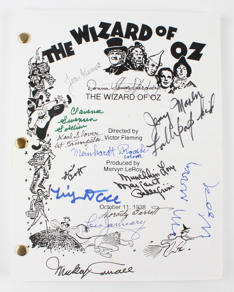 Image result for munchkins wizard of oz jerry maren