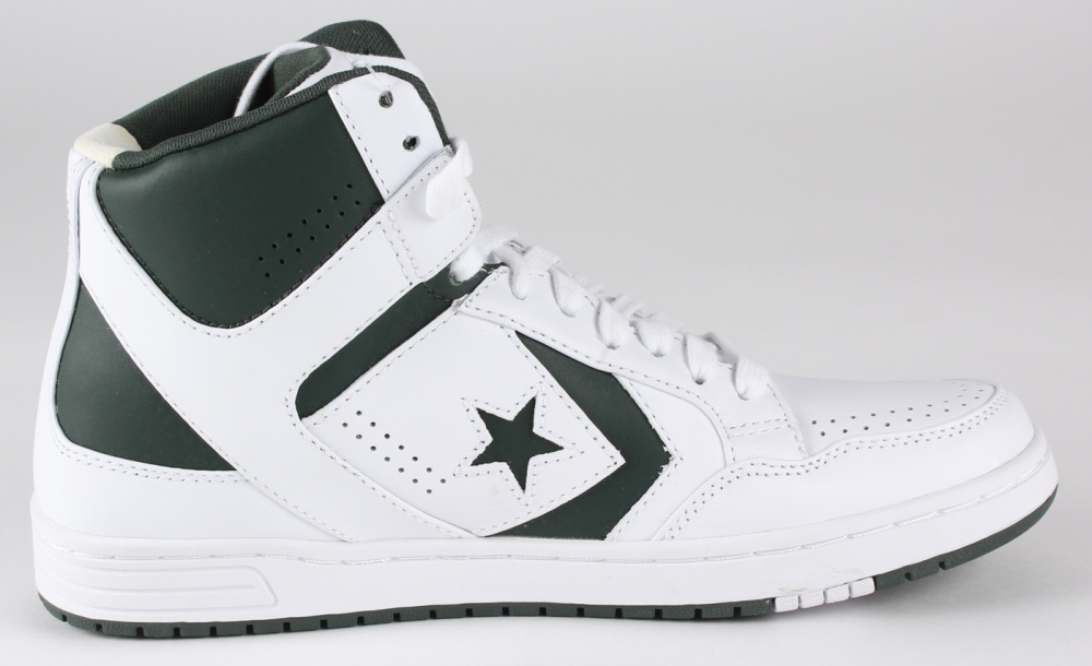 larry bird basketball shoes 28 images sports