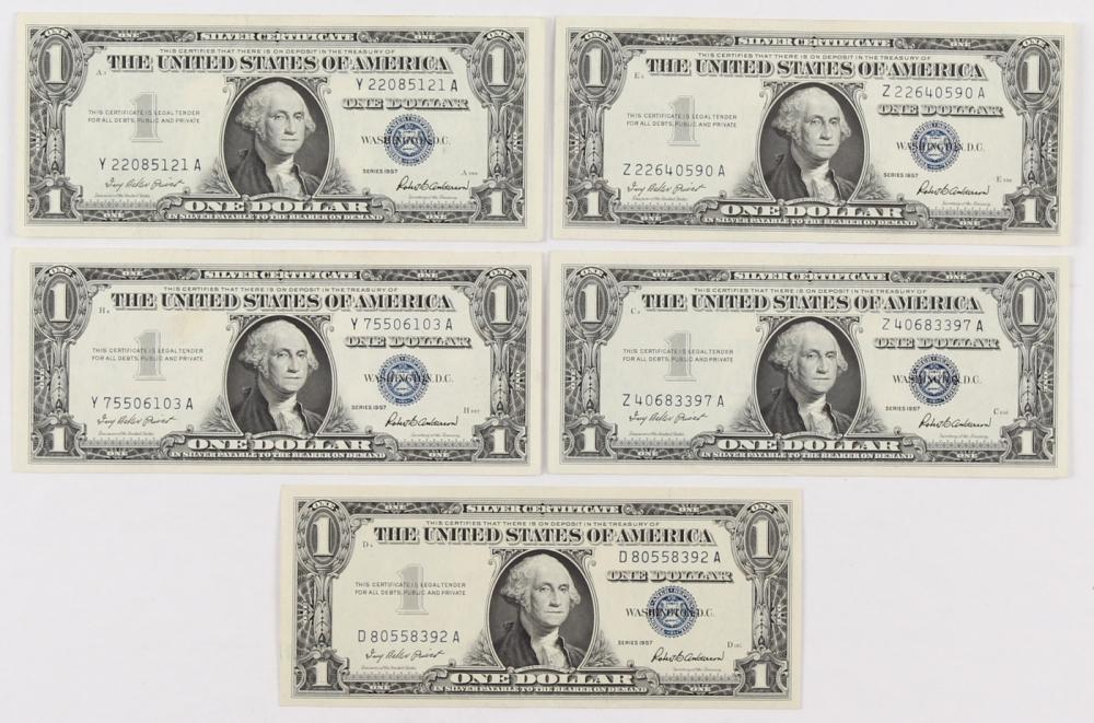 Dorable Silver Certificates Value Pictures Certificate Design