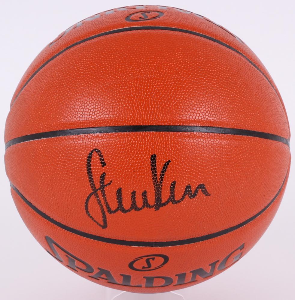 nba basket ball games series odds