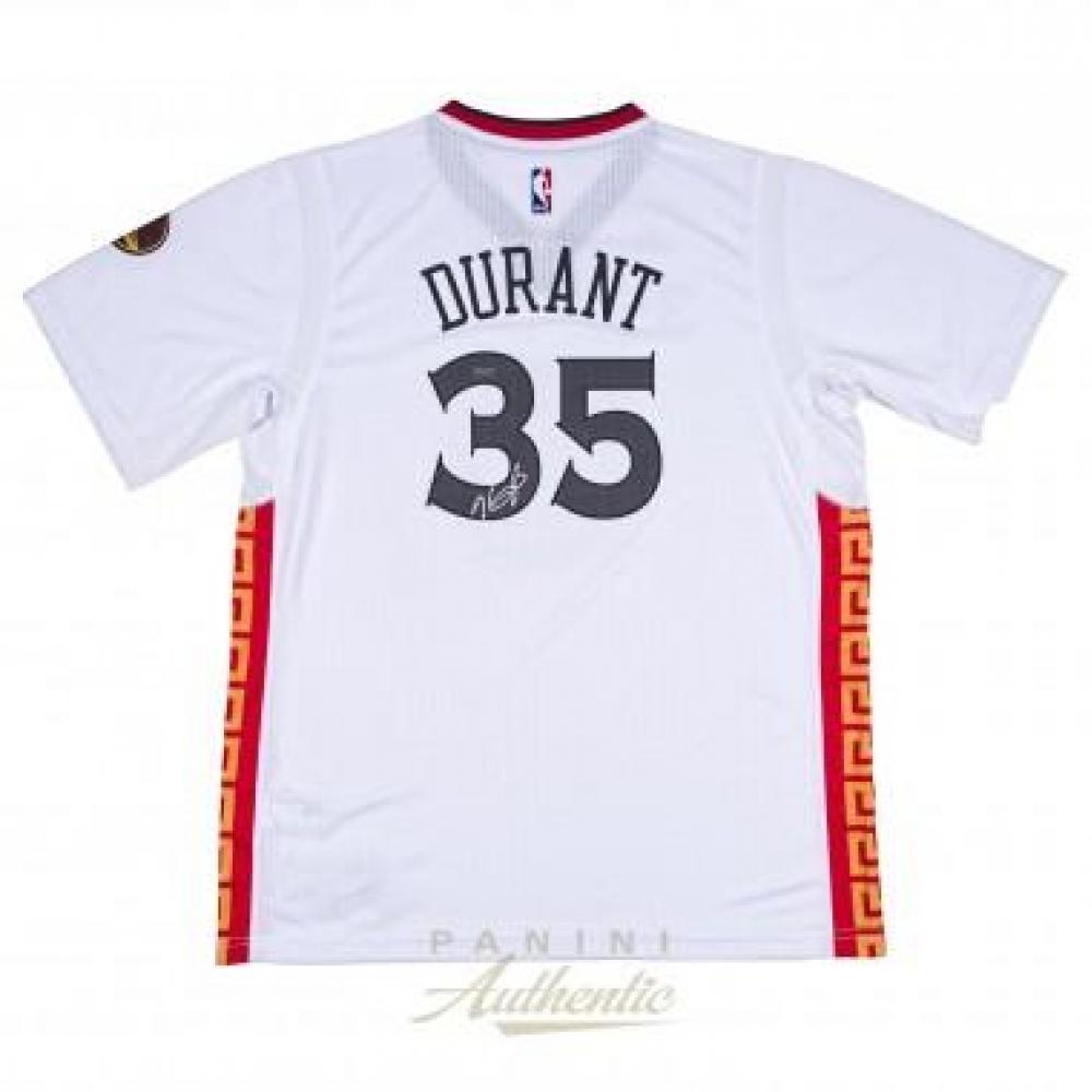 release date: 3d88c 409ba Online Sports Memorabilia Auction | Pristine Auction