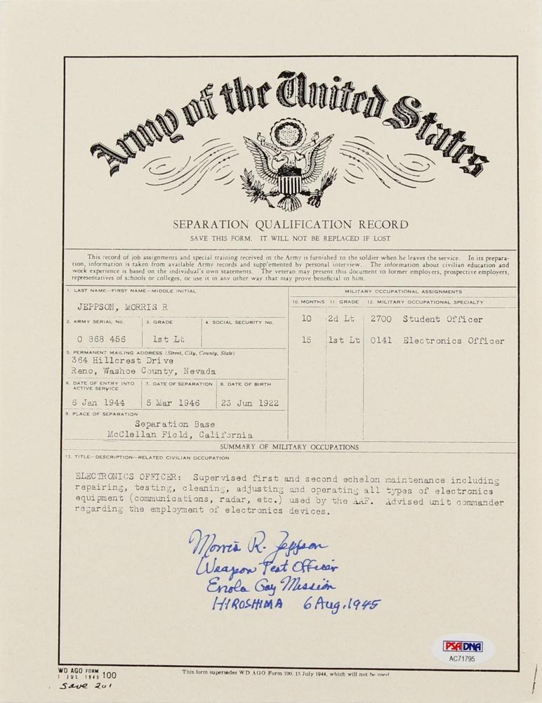 Washoe County Nv Birth Certificate Best Design Sertificate 2018