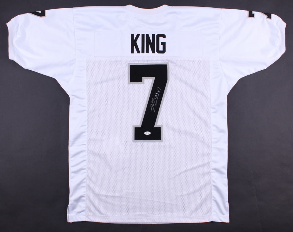 cheap marquette king jersey