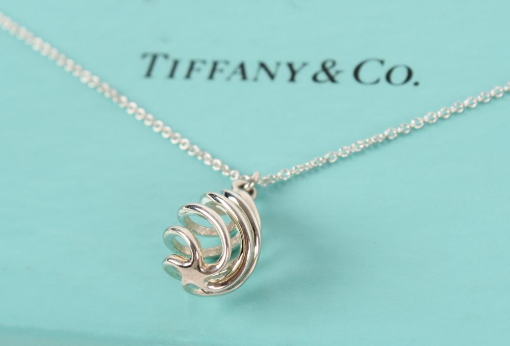 e974a83d0 Tiffany & Co. Paloma Picasso