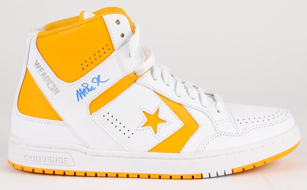 magic johnson shoes - photo #20