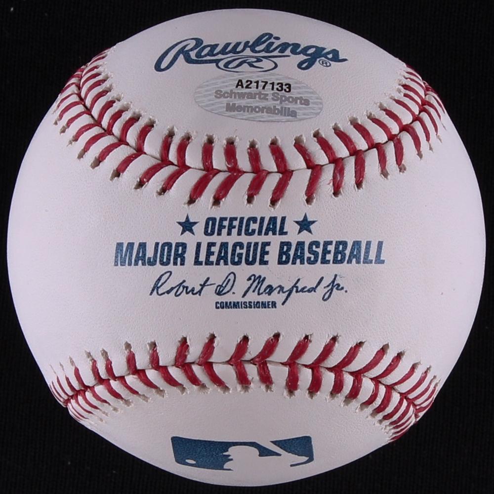Online Sports Memorabilia Auction