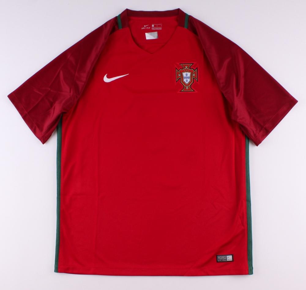 ronaldo original jersey on sale   OFF51% Discounts 647bf471e
