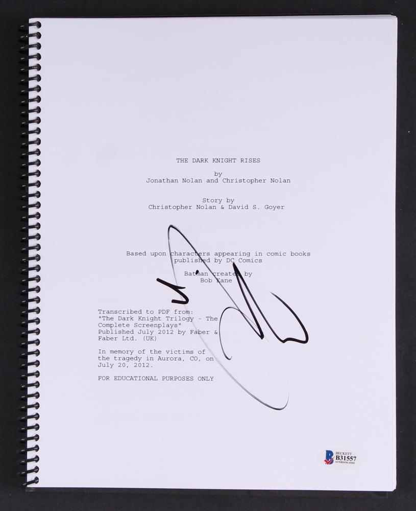 the dark knight movie script online pvr bilaspur movie time table