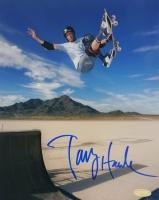 Tony Hawk Signed 8x10 Photo (Steiner COA)