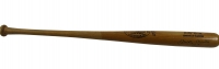 Mickey Mantle Signed Player Model Louisville Slugger Baseball Bat (JSA)
