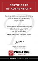 Devin Booker Signed Jersey (JSA COA & PA COA) at PristineAuction.com