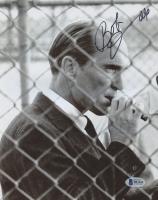 "Robert Duvall Signed ""The Godfather"" 8x10 Photo (Beckett COA)"