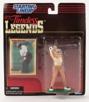 "Sam Snead ""Timeless Legends"" Starting Lineup Figurine"