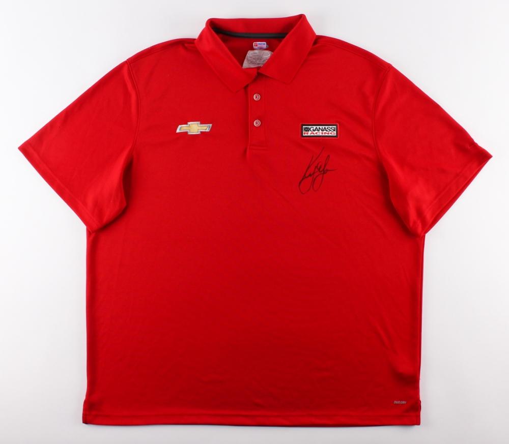 Racing Team Shirts Online