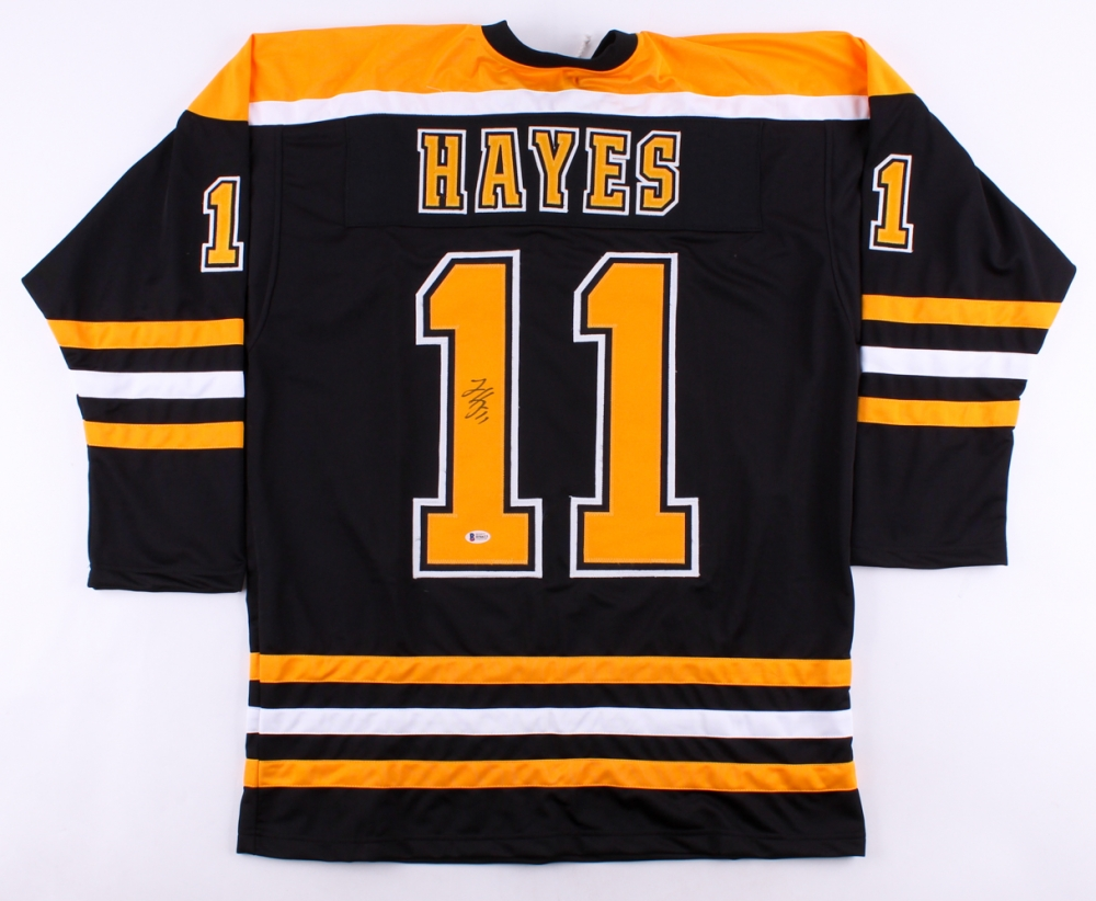 mens nike tampa bay buccaneers 73 kadeem edwards game red team color nfl jersey jimmy hayes signed boston bruins jersey beckett coa at pristineauction