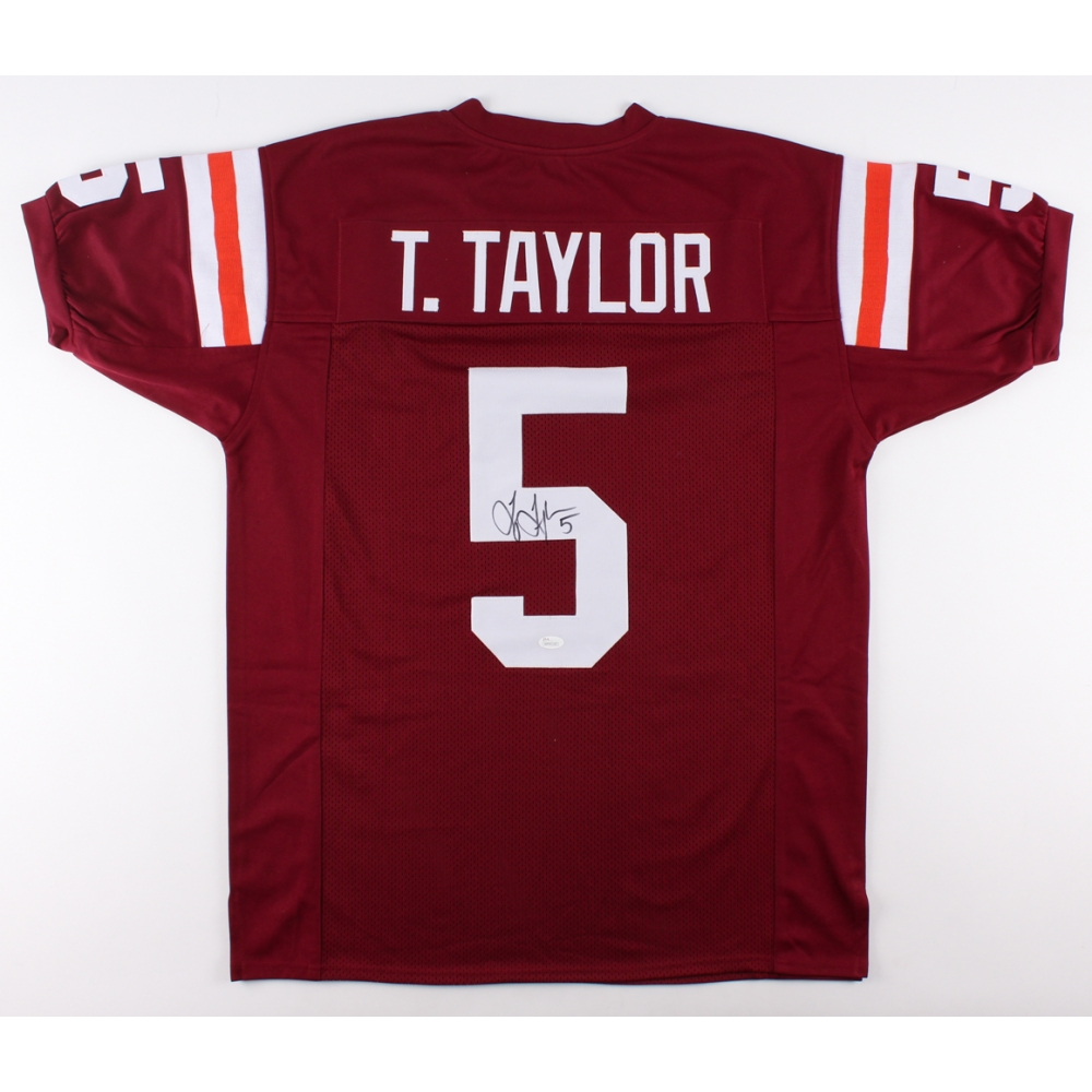 authentic tyrod taylor jersey