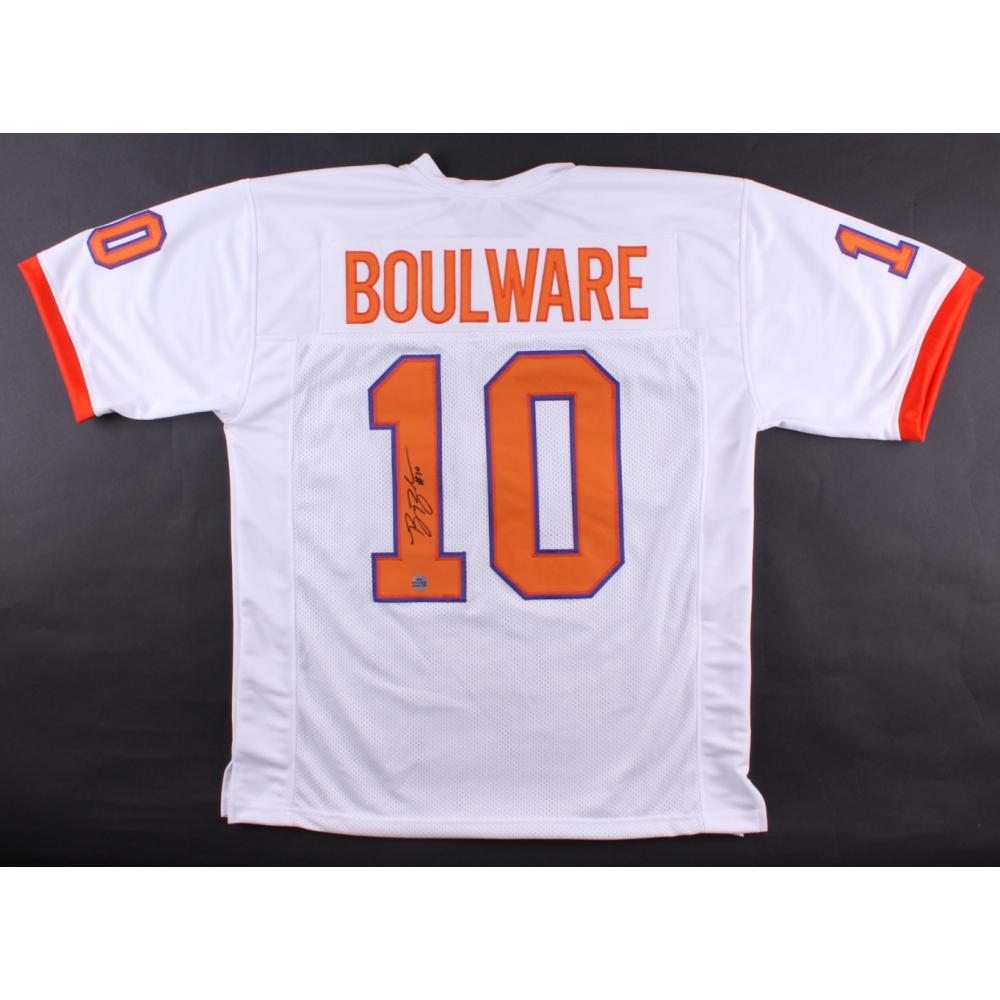 boulware clemson jersey