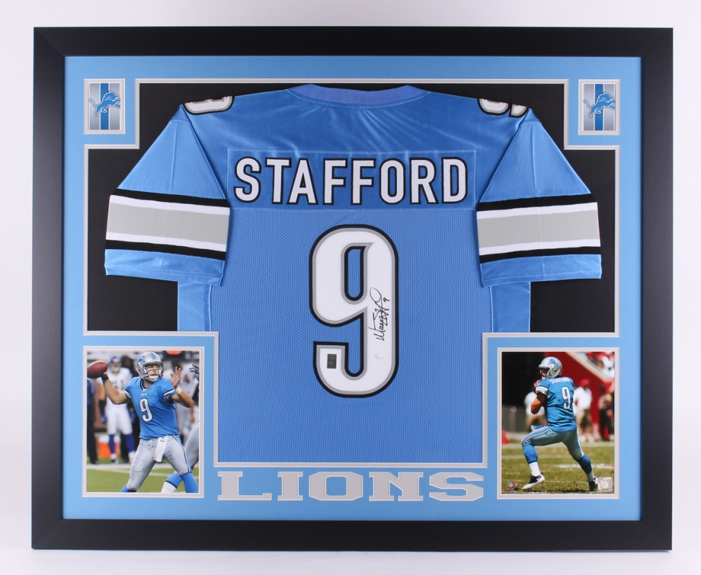 release date: 78505 f45af Online Sports Memorabilia Auction | Pristine Auction