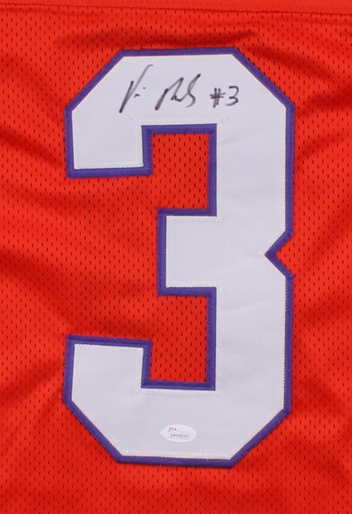 release date: f9cbb 1f150 Online Sports Memorabilia Auction   Pristine Auction