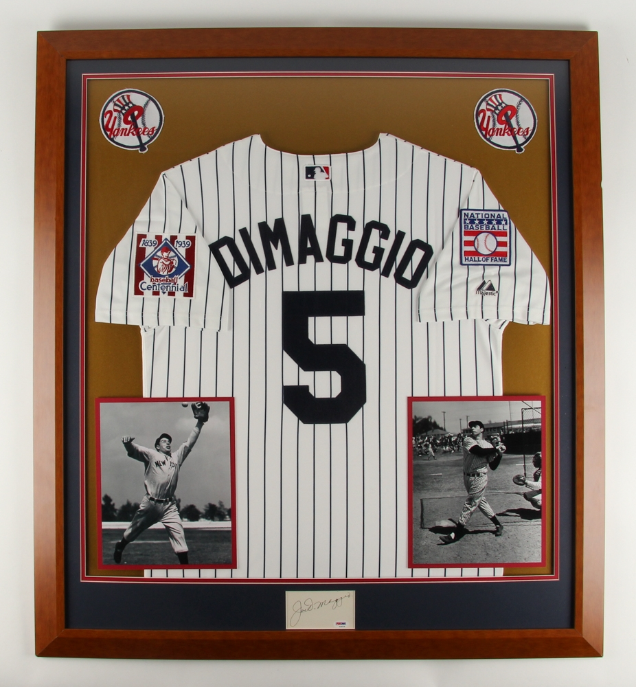 release date: 591ac 45ef3 Online Sports Memorabilia Auction   Pristine Auction
