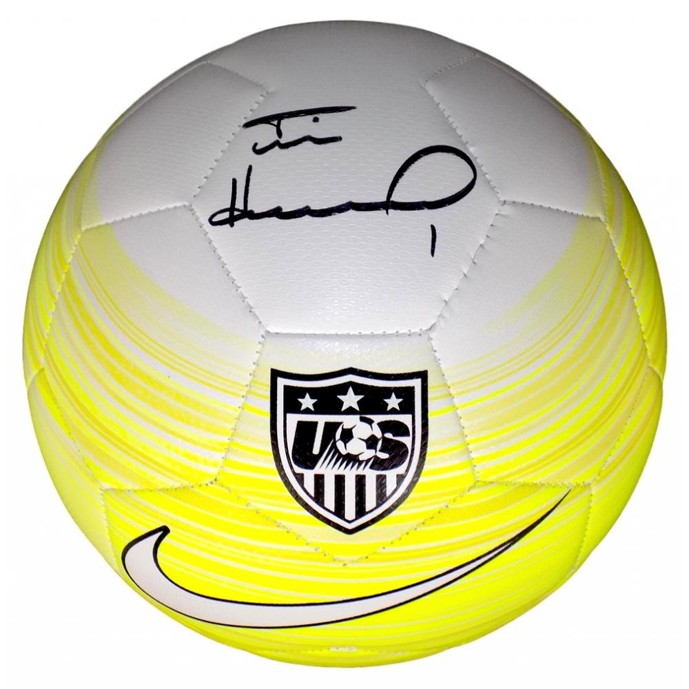 0acab1e92d1 Online Sports Memorabilia Auction   Pristine Auction