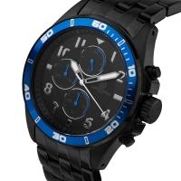 Aubert Freres Corrigan Men's Watch (New)