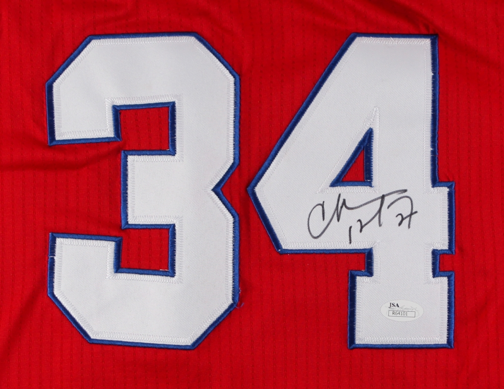 release date: 37a6c a1210 Online Sports Memorabilia Auction | Pristine Auction