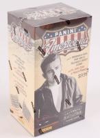 2011 Panini Americana Box with (8) Packs at PristineAuction.com