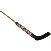Martin Brodeur Game Used CCM Heaton Hockey Stick (Steiner COA)