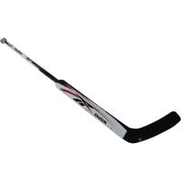 Martin Brodeur Game Used Hockey Stick (Steiner COA)