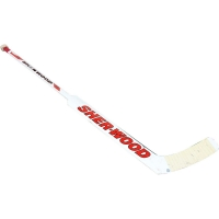 Martin Brodeur Game Used Sherwood MB30 Hockey Stick (Steiner COA)