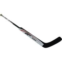 Martin Brodeur RBK 6K Model Game Used Hockey Stick (Steiner COA)