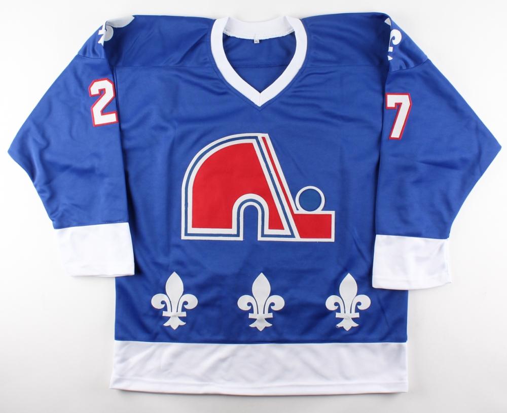 release date: 872da f1338 Online Sports Memorabilia Auction | Pristine Auction
